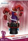 die-eiskoenigin-ii-anna-d-stage-diorama-beast-kingdom-toys_BKDD-STAGE-039_5.jpg