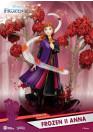 die-eiskoenigin-ii-anna-d-stage-diorama-beast-kingdom-toys_BKDD-STAGE-039_6.jpg