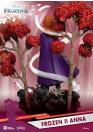die-eiskoenigin-ii-anna-d-stage-diorama-beast-kingdom-toys_BKDD-STAGE-039_8.jpg