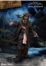 fluch-der-karibik-jack-sparrow-dynamic-8ction-heroes-actionfigur-beast-kingdom-toys_BKDDAH-017_3.jpg