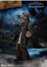 fluch-der-karibik-jack-sparrow-dynamic-8ction-heroes-actionfigur-beast-kingdom-toys_BKDDAH-017_5.jpg