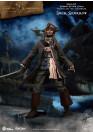 fluch-der-karibik-jack-sparrow-dynamic-8ction-heroes-actionfigur-beast-kingdom-toys_BKDDAH-017_8.jpg