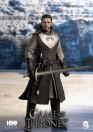 game-of-thrones-jon-snow-season-8-16-actionfigur-29-cm_3Z0101_3.jpg