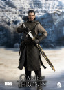 game-of-thrones-jon-snow-season-8-16-actionfigur-29-cm_3Z0101_4.jpg
