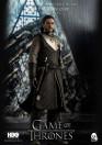 game-of-thrones-jon-snow-season-8-16-actionfigur-29-cm_3Z0101_7.jpg