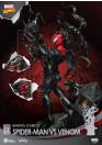marvel-comics-spider-man-vs_-venom-d-stage-diorama-beast-kingdom-toys_BKDDS-040_3.jpg