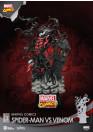 marvel-comics-spider-man-vs_-venom-d-stage-diorama-beast-kingdom-toys_BKDDS-040_4.jpg