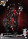 marvel-comics-spider-man-vs_-venom-d-stage-diorama-beast-kingdom-toys_BKDDS-040_5.jpg