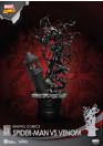 marvel-comics-spider-man-vs_-venom-d-stage-diorama-beast-kingdom-toys_BKDDS-040_6.jpg