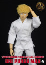one-punch-man-saitama-season-2-deluxe-version-actionfigur-threezero_3Z0134DV_9.jpg