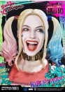 suicide-squad-harley-quinn-limited-edition-13-statue-72-cm_P1SMMSS-01_10.jpg
