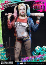 suicide-squad-harley-quinn-limited-edition-13-statue-72-cm_P1SMMSS-01_4.jpg