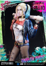suicide-squad-harley-quinn-limited-edition-13-statue-72-cm_P1SMMSS-01_5.jpg