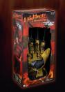 nightmare-on-elm-street-1984-freddys-handschuh_NECA39818_5.jpg