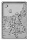 fanattik-star-wars-the-mandalorian-limited-edition-iconic-scene-collection-metallbarren_FNTK-K-005_3.jpg