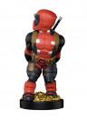 marvel-comics-handyhalter-cable-guy-deadpool-exquisite-gaming_EXGMER-2675_6.jpg