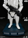 11-stormtrooper-star-wars-life-size-figur-198-cm_S400077_10.jpg