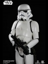 11-stormtrooper-star-wars-life-size-figur-198-cm_S400077_11.jpg