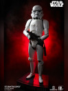 11-stormtrooper-star-wars-life-size-figur-198-cm_S400077_3.jpg