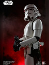 11-stormtrooper-star-wars-life-size-figur-198-cm_S400077_4.jpg
