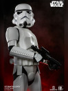 11-stormtrooper-star-wars-life-size-figur-198-cm_S400077_5.jpg