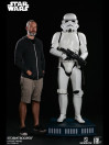 11-stormtrooper-star-wars-life-size-figur-198-cm_S400077_7.jpg