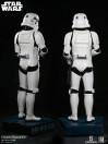 11-stormtrooper-star-wars-life-size-figur-198-cm_S400077_9.jpg
