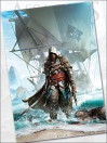 assassins-creed-poster-edwards-landung-98-x-68-cm_ABYDCO259_3.jpg