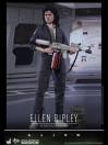 ellen-ripley-sixth-scale-16-figur-aus-alien-30-cm_S902230_6.jpg