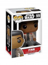 finn-jakku-pop-vinyl-wackelkopf-figur-star-wars-episode-vii-the-force-awakens-10-cm-59_FK6221_4.jpg