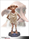 harry-potter-life-size-statue-dobby-95-cm_MMDO-1_2.jpg