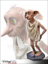harry-potter-life-size-statue-dobby-95-cm_MMDO-1_3.jpg