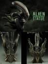 internecivus-raptus-alien-statue-aus-alien-movie-56-cm_S200464_10.jpg