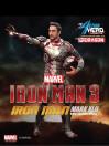 iron-man-3-action-hero-vignette-19-mark-xlii-battle-damaged-armor-20-cm_DRM38118_2.jpg