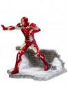 iron-man-mark-xliii-action-hero-vignette-19-avengers-age-of-ultron-20-cm_DRM38144_3.jpg