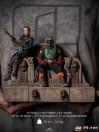 iron-studios-star-wars-the-mandalorian-boba-fett-fennec-throne-limited-edition-deluxe-art-scale_IS12810_12.jpg