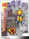 marvel-select-wolverine-actionfigur-17-cm_DIANOV083698_3.jpg