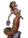 medusa-wei-ho-griechische-mythologie-statue-16-aus-fantasy-figure-gallery-37-cm_YAM351059_6.jpg