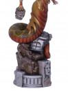 medusa-wei-ho-griechische-mythologie-statue-16-aus-fantasy-figure-gallery-37-cm_YAM351059_9.jpg
