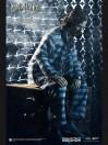 sirius-black-prisoner-version-my-favourite-movie-action-figure-16-harry-potter-30-cm_STAC0014_4.jpg