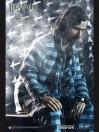 sirius-black-prisoner-version-my-favourite-movie-action-figure-16-harry-potter-30-cm_STAC0014_7.jpg