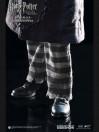sirius-black-prisoner-version-my-favourite-movie-action-figure-16-harry-potter-30-cm_STAC0014_9.jpg