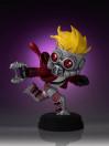 star-lord-mini-statue-aus-marvel-comics-11-cm_GG80710_5.jpg