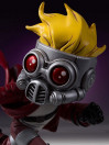 star-lord-mini-statue-aus-marvel-comics-11-cm_GG80710_8.jpg