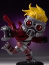 star-lord-mini-statue-aus-marvel-comics-11-cm_GG80710_9.jpg