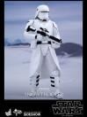 star-war-episode-vii-first-order-snowtroopers-set-sixth-scale-16-figuren-hot-toys-30-cm_S902553_10.jpg