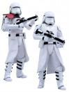 star-war-episode-vii-first-order-snowtroopers-set-sixth-scale-16-figuren-hot-toys-30-cm_S902553_11.jpg
