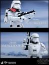 star-war-episode-vii-first-order-snowtroopers-set-sixth-scale-16-figuren-hot-toys-30-cm_S902553_3.jpg