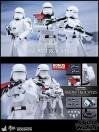 star-war-episode-vii-first-order-snowtroopers-set-sixth-scale-16-figuren-hot-toys-30-cm_S902553_4.jpg