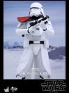 star-war-episode-vii-first-order-snowtroopers-set-sixth-scale-16-figuren-hot-toys-30-cm_S902553_7.jpg